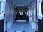 2017 ProMaster 2500 High Roof Cargo Van #RP17185 - photo 1