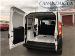 2018 ProMaster City, Cargo Van #RP18164 - photo 1
