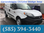 2018 ProMaster City, Cargo Van #RP18258 - photo 1