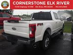 2019 F-250 Crew Cab 4x4,  Pickup #F10009 - photo 1
