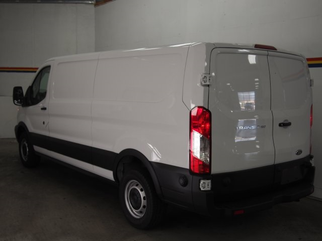 2019 Transit 150 Low Roof 4x2,  Empty Cargo Van #F10022 - photo 2