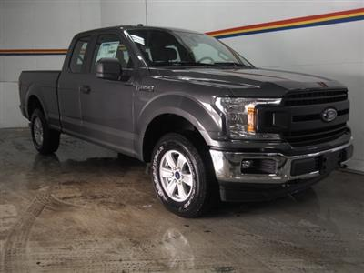 2019 F-150 Super Cab 4x4,  Pickup #F10096 - photo 14