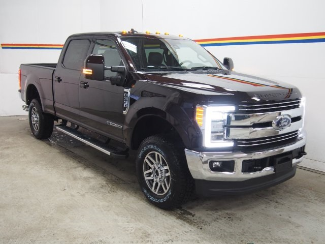 2019 F-350 Crew Cab 4x4,  Pickup #F10135 - photo 14