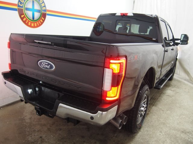 2019 F-350 Crew Cab 4x4,  Pickup #F10135 - photo 15