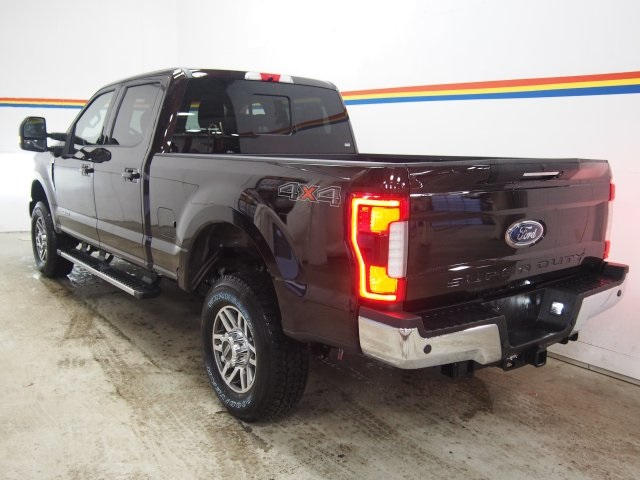 2019 F-350 Crew Cab 4x4,  Pickup #F10135 - photo 2