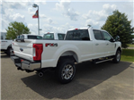 2017 F-350 Crew Cab 4x4, Pickup #F80866 - photo 4