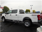 2017 F-250 Crew Cab 4x4 Pickup #F80981 - photo 3