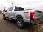 2017 F-250 Crew Cab 4x4 Pickup #F81076 - photo 2