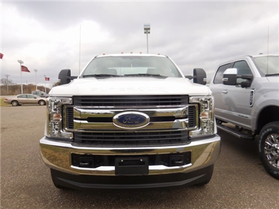 2017 F-350 Super Cab 4x4, Pickup #F81109 - photo 3