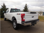 2017 F-350 Super Cab 4x4, Pickup #F81109 - photo 2