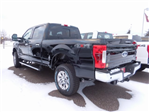 2017 F-350 Crew Cab 4x4 Pickup #F81132 - photo 2