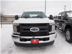 2017 F-350 Crew Cab 4x4, Pickup #F81141 - photo 3