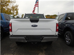 2018 F-150 Super Cab 4x4 Pickup #F90034 - photo 3