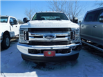 2018 F-350 Super Cab 4x4, Pickup #F90279 - photo 3