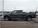 2018 F-250 Crew Cab 4x4, Pickup #F90288 - photo 4
