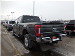 2018 F-250 Crew Cab 4x4, Pickup #F90288 - photo 2