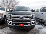 2018 F-350 Crew Cab 4x4, Pickup #F90352 - photo 2