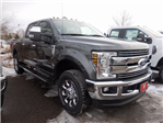 2018 F-350 Crew Cab 4x4, Pickup #F90352 - photo 3