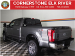 2018 F-250 Crew Cab 4x4,  Pickup #F90421 - photo 1