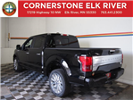 2018 F-150 SuperCrew Cab 4x4, Pickup #F90566 - photo 1
