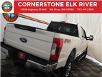 2018 F-350 Crew Cab 4x4, Pickup #F90630 - photo 2