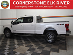 2018 F-350 Crew Cab 4x4,  Pickup #F90648 - photo 3