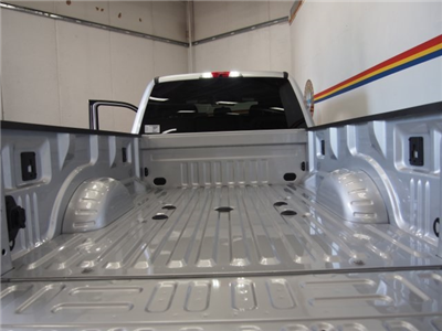 2018 F-350 Crew Cab 4x4,  Pickup #F90786 - photo 14