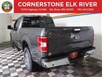 2018 F-150 Super Cab 4x4,  Pickup #F90918 - photo 2