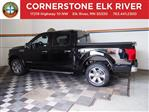 2018 F-150 SuperCrew Cab 4x4,  Pickup #F91010 - photo 3