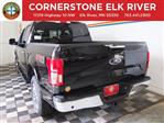 2018 F-150 SuperCrew Cab 4x4,  Pickup #F91010 - photo 2