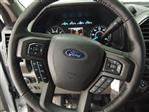 2018 F-150 SuperCrew Cab 4x4,  Pickup #F91017 - photo 7