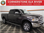 2017 Ram 3500 Crew Cab 4x4,  Pickup #C50654 - photo 1