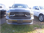 2018 Ram 1500 Crew Cab 4x4, Pickup #C60062 - photo 3