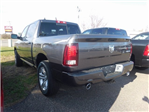 2018 Ram 1500 Crew Cab 4x4, Pickup #C60062 - photo 2