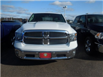 2018 Ram 1500 Crew Cab 4x4, Pickup #C60080 - photo 3