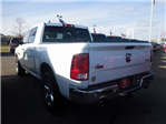 2018 Ram 1500 Crew Cab 4x4, Pickup #C60080 - photo 2