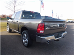 2018 Ram 1500 Crew Cab 4x4, Pickup #C60110 - photo 2