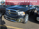 2018 Ram 1500 Crew Cab 4x4, Pickup #C60116 - photo 1