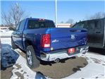 2018 Ram 1500 Crew Cab 4x4, Pickup #C60214 - photo 2