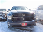 2018 Ram 1500 Crew Cab 4x4, Pickup #C60219 - photo 3
