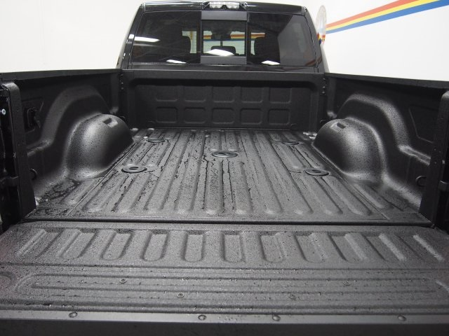 2018 Ram 3500 Crew Cab 4x4,  Pickup #C60724 - photo 17