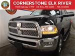 2018 Ram 3500 Crew Cab 4x4,  Pickup #C60724 - photo 1