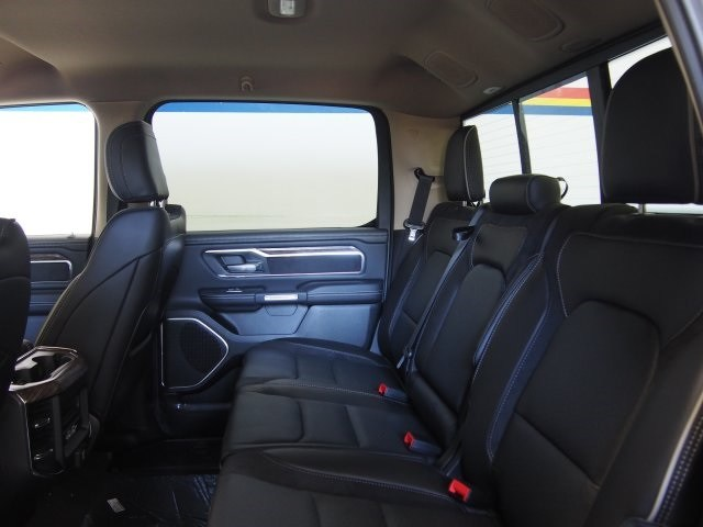 2019 Ram 1500 Crew Cab 4x4, Pickup #C70028 - photo 15