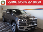 2019 Ram 1500 Crew Cab 4x4, Pickup #C70028 - photo 1