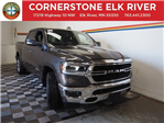 2019 Ram 1500 Crew Cab 4x4, Pickup #C70029 - photo 1
