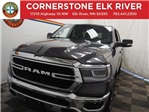 2019 Ram 1500 Crew Cab 4x4, Pickup #C70029 - photo 5