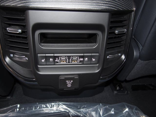 2019 Ram 1500 Crew Cab 4x4,  Pickup #C70034 - photo 20
