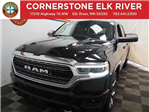 2019 Ram 1500 Crew Cab 4x4,  Pickup #C70034 - photo 1
