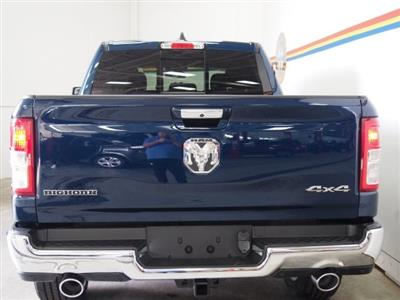 2019 Ram 1500 Crew Cab 4x4,  Pickup #C70194 - photo 3