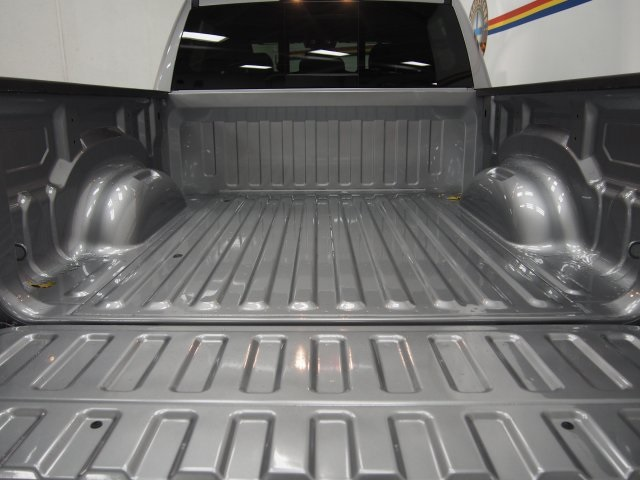2019 Ram 1500 Crew Cab 4x4,  Pickup #C70199 - photo 22